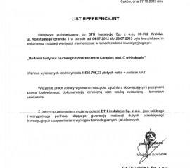 ZISTECHNIKA Sp. z o.o.